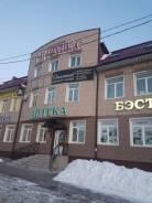 Сдам в долгосрочную аренду. 100,0кв.м., улица Волочаевская 9, р-н автовокзал