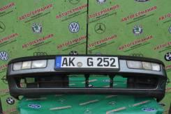 Бампер передний Volkswagen Passat B4 (94-96г)