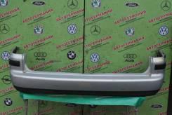 Бампер задний Volkswagen Sharan (00-06г)