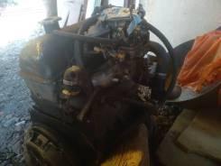Продам запчасти на ваз 2101 Двигатель, коробка, мост, и др.