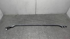 Дуги на крышу (рейлинги), Fiat Marea [5116721], правый