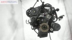 Двигатель Opel Vectra C, 2002-2008, 1.9 л, дизель (Z19DTH)
