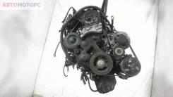 Двигатель Peugeot 207, 2007, 1.4 л, дизель (8HR, 8HZ)