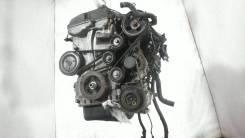 Генератор Hyundai Santa Fe 2005-2012