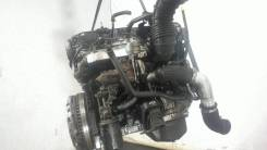 Двигатель (ДВС), Hyundai H-1 Starex 2007-2015