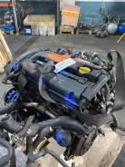 Двигатель Z18XER Opel Astra 1.8 л 140 лс