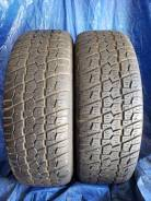 Goodyear UltraGrip, 205/70 R15
