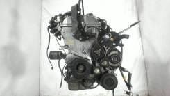 Двигатель (ДВС), Chevrolet Epica