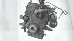 Двигатель (ДВС), Ford Transit 2006- 6C1Q6006HD