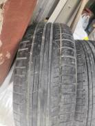 Cordiant Sport 2, 205/55 R16