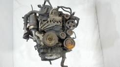 Двигатель (ДВС), KIA Sportage 2004-2010