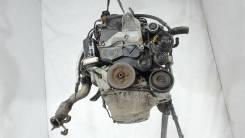 Двигатель (ДВС), KIA Carens 2006-2012