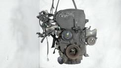 Двигатель (ДВС), KIA Magentis 2000-2005