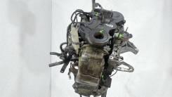 Двигатель (ДВС), Chevrolet Lacetti