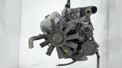Двигатель (ДВС) 194S1 / М44B19 BMW 3 E36 1991-1998