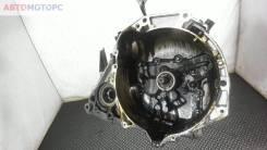 МКПП 5-ст. Nissan Note E11 2006-2013, 1.4 л, бензин (CR14DE)