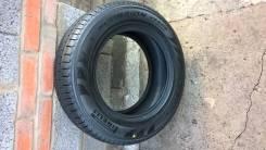 Pirelli Scorpion, 215/65R16 LT
