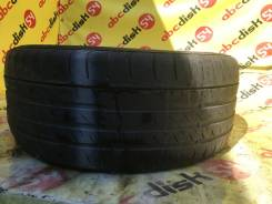 Continental ContiSportContact 3, 235/45 R17