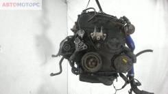 Двигатель Ford Mondeo 3 2000-2007 2003, 2 л, Дизель (FMBA)