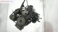 Двигатель Honda Civic 2001-2005 2001, 1.6 л, Бензин (D16V1)
