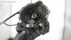 МКПП 5-ст. Ford Focus 1 1998-2004, 1.6 л, бензин