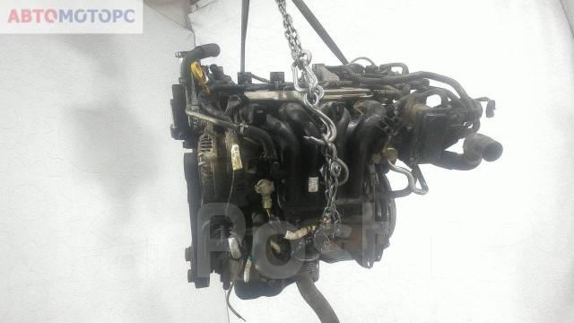 Двигатель Mazda 2 2007-2014 2008, 1.3 л, Бензин (ZJ-VE)