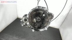 МКПП 5-ст. Ford Focus 1 1998-2004, 1.6 л, бензин (FYD)
