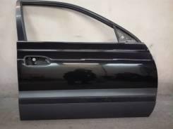 Toyota caldina st195 дверь передняя правая