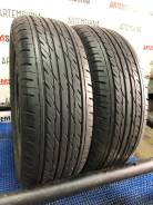 Goodyear GT-Eco Stage, 205/55 R16