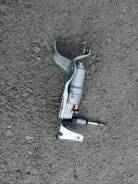 Моторчик дворника задней двери Honda FIT GE 76710-TF0-003