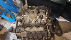 Двигатель Mercedes 113 967