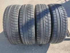 Bridgestone Blizzak VRX, 205/70R15