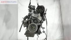 Двигатель Opel Zafira B, 2005-2012, 1.9 л, дизель (Z19DT)