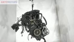Двигатель Ford C-Max, 2002-2010, 2 л, дизель (G6DA)