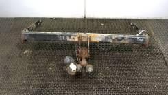 Прицепное устройство (фаркоп), Ford Kuga 2008-2012 [5773554]
