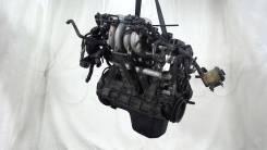 Двигатель Hyundai Getz (Хендай Гетс) G4EA 1.3 л., 12 - клапанный.