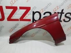 Крыло переднее левое Soarer JZZ30 JZZ31 UZZ30 UZZ31