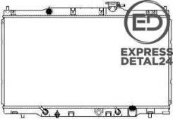 Радиатор honda element 03-06, honda crv 02-06 (4b) Sakura 32111022 32111022