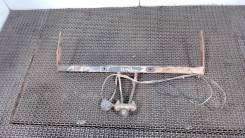 Прицепное устройство (фаркоп), Renault Kangoo 1998-2008 [6180317]