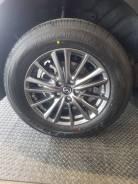 Колеса Mazda cx-5