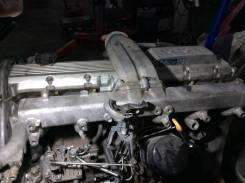 Двигатель 1HZ и кпп R151F