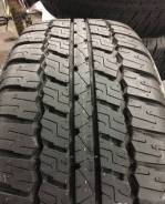 Bridgestone Dueler APT III. летние, б/у, износ до 5%