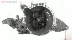 МКПП-5 ст. Hyundai Matrix 2007, 1.6 л, Бензин (G4ED-G)