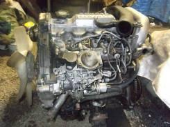 Двигатель 2CT в сборе с АКПП 2WD