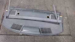 Шторка солнцезащитная, BMW 7 E65 2001-2008 [6215094]