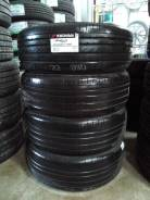 Yokohama BluEarth RV-02, 225/60 R17 99H