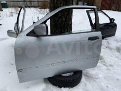 Двери BMW E36 Compact