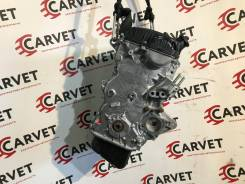 Двигатель 4A92 Mitsibishi Lancer, ASX 1.6л 117 лс