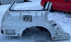 Заднее правое крыло Subaru Legacy Outback B13 BP