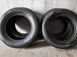 Dunlop Enasave EC204, 195/65/R15